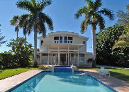 Buying a Home in Sarasota