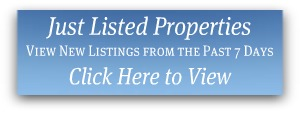Ocean City MD Homes for Sale