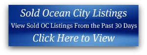 Real Estate in Ocean Pines Maryland