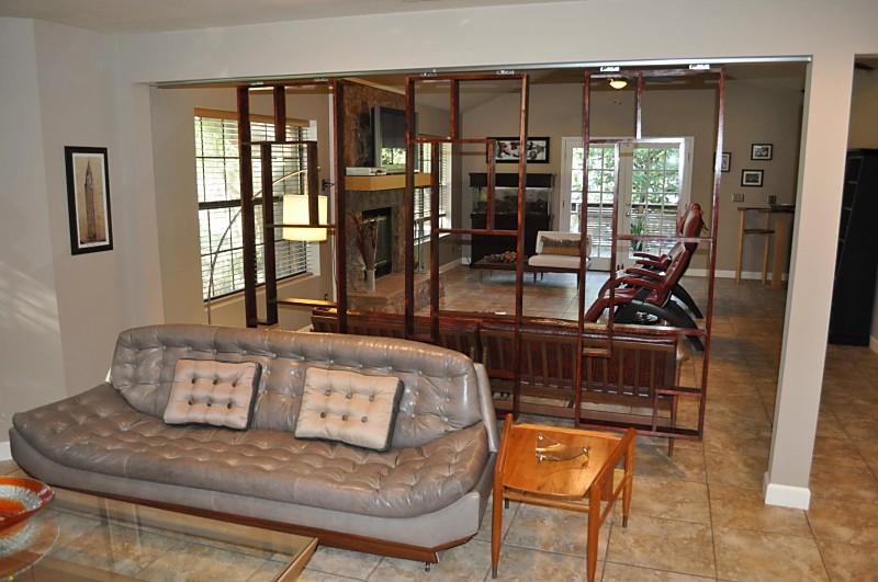 Mid Century Modern San Antonio, Mid Century Modern, Mid Century Remodel, Mid  Century Modern Furniture, Mid Century Modern Real Estate San Antonio, ...