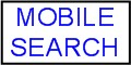 Mobile Search Link