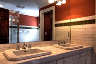 Historic Renovations In Fayetteville Arkansas Your Source For