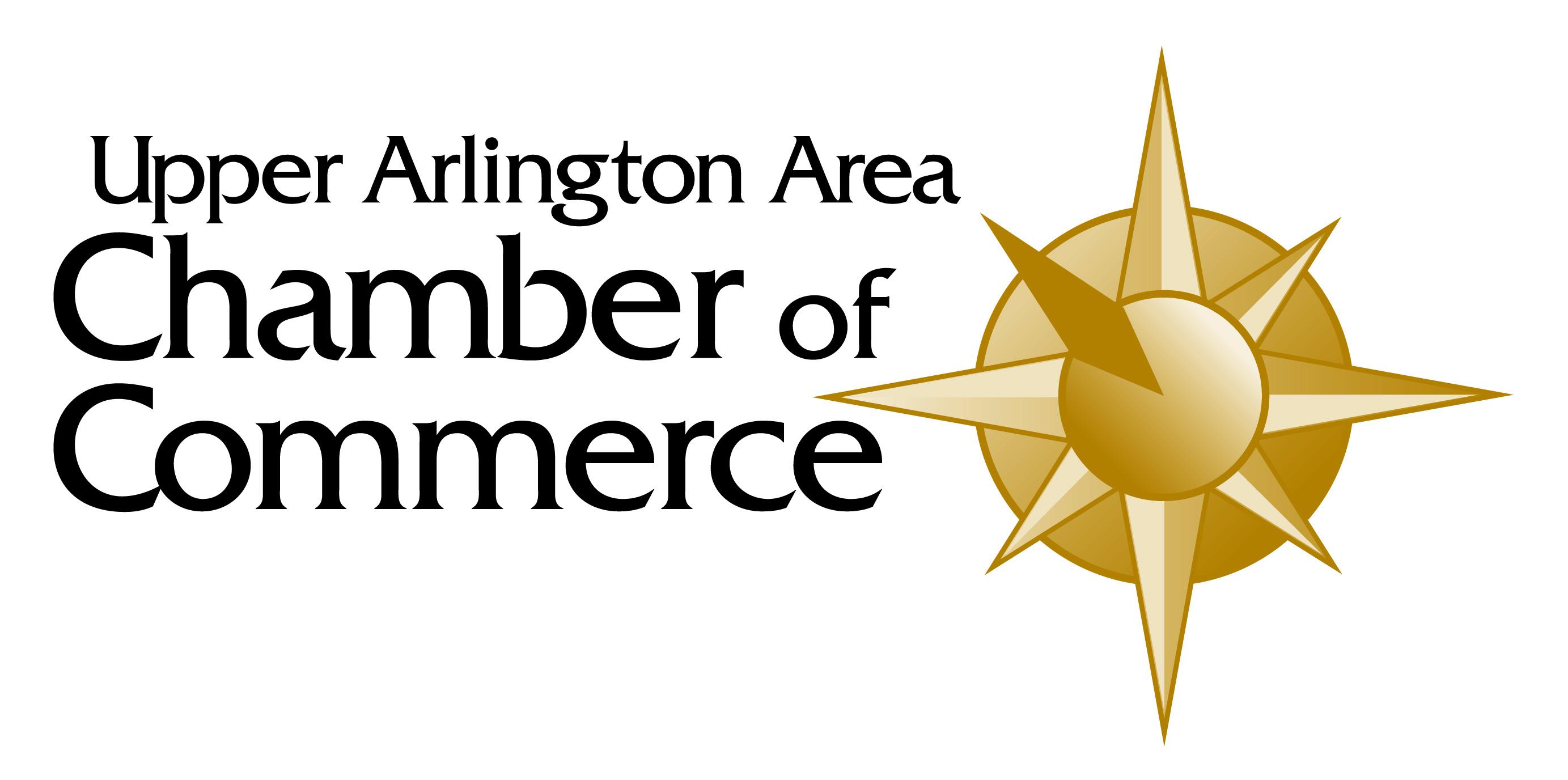 Upper Arlington Chamber