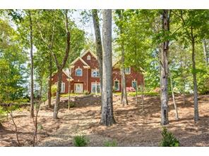 1360 Pebble Creek Road SE, Marietta, GA, 30067