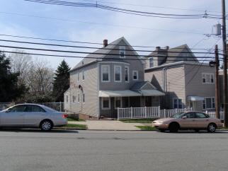 Garfield, NJ, 07026 United States