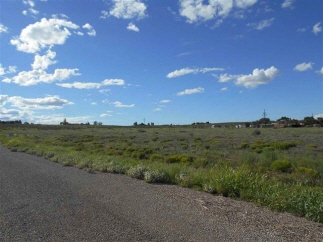 Lot 13, Townsend Trail, Roswell, NM, 88201 United States
