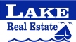 Lake Real Estate