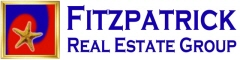 Fitzpatrick Real Estate Group