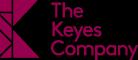 Keyes Real Estate