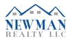Ravenswood Realty