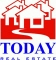 Today Realty & Investments