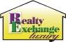 Realty Exchange LLC.