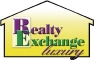 Realty Exchange LLC.