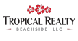 Tropical Beachside powered by EXP Realty LLC