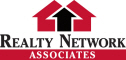 REALTY NETWORK ASSOCIATES, INC.
