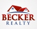 BECKER Realty
