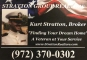 STRATTON GROUP REALTORS, LLC