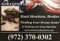 STRATTON GROUP REALTORS, LLC