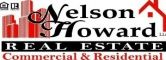 NELSON-HOWARD REAL ESTATE