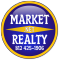 Market Realty, LLC
