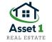 Asset 1 Real Estate