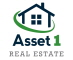 Asset 1 Real Estate