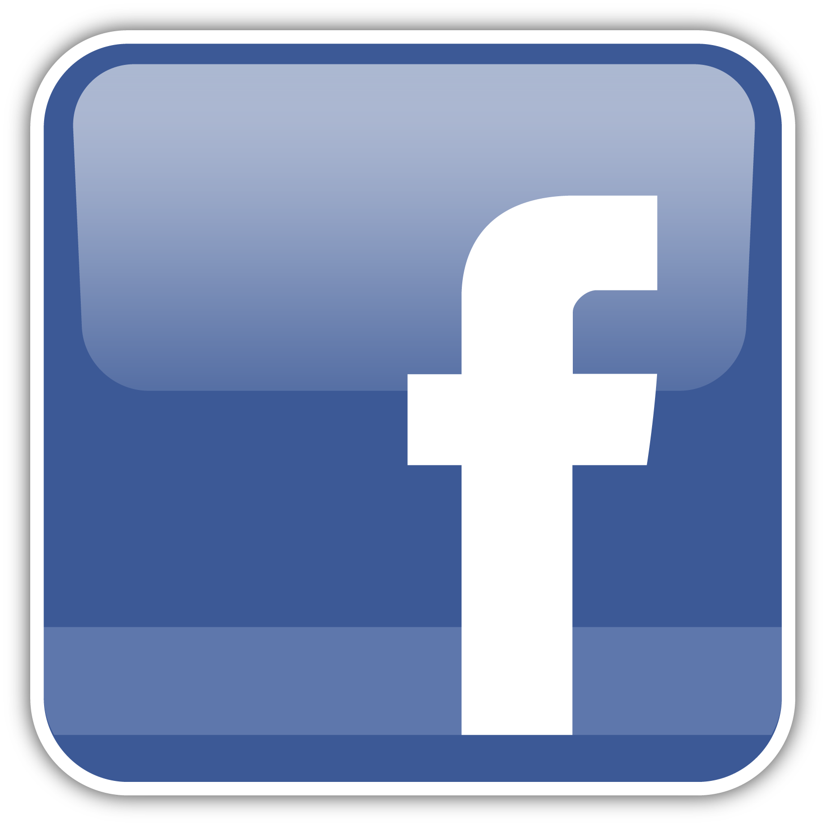 Facebook Logo Icon 2017 2018 Best Cars Reviews