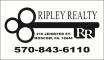 Ripley Realty